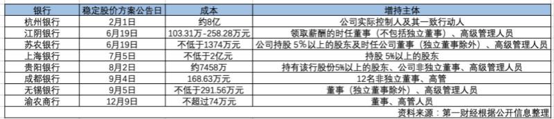 倪光南:ICT产业中国世界第二,但我们存在短板