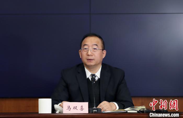 郑州2025年打造千亿级产业将建设传感器小镇