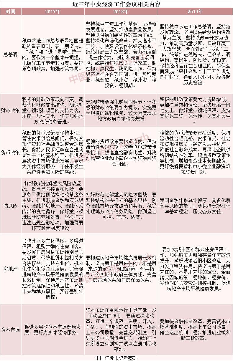 快讯:贵州茅台早盘大跌4%失守六十日线