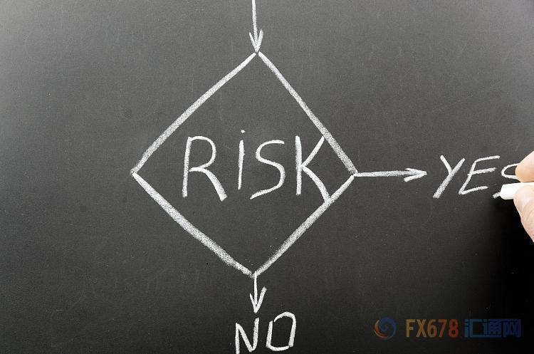 通胀低迷成挥之不去的痛 美联储2020年会关注啥?+艾拓思外汇交易
