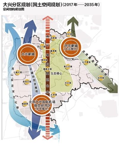 三季度212家首店落户北京三里屯成首店聚集地