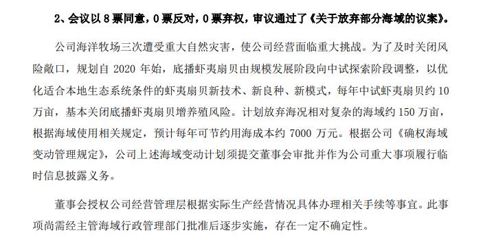吉电股份继续调整产业结构拟逾2亿收购镇赉华兴