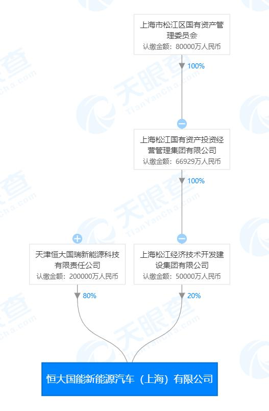 http://www.kzmahc.tw/huagongnenyuan/548296.html