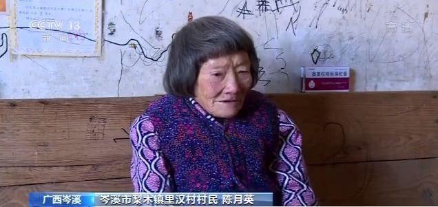 上海机场入境人员集散点:各路大巴接送护送员陪到小区