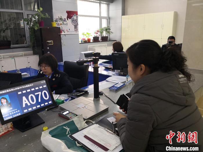 广州:扶持资金再创新高大力打造生物医药产业新高地