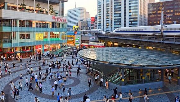 上海广州等城市发力电竞中小城市能否赢得一席之地?