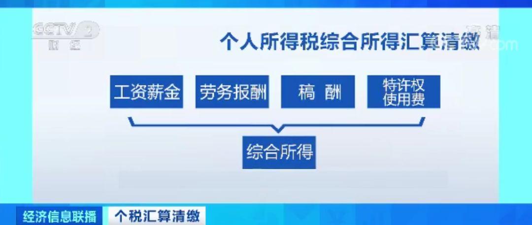 美方将涉港法案签署成法外交部声明:坚决反对