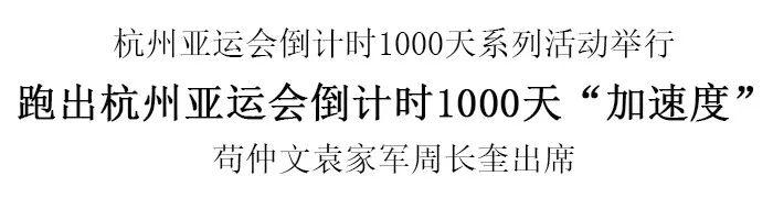 http://www.bvwet.club/shehuiwanxiang/354745.html