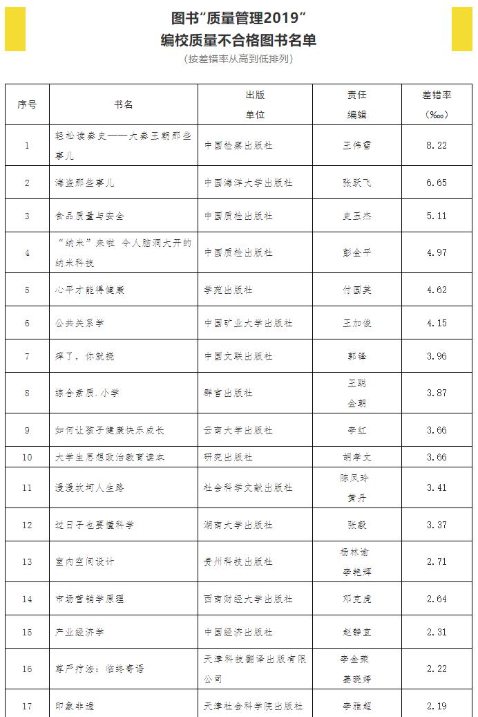 刘韵洁:互联网进入下半场从消费领域驶进实体经济