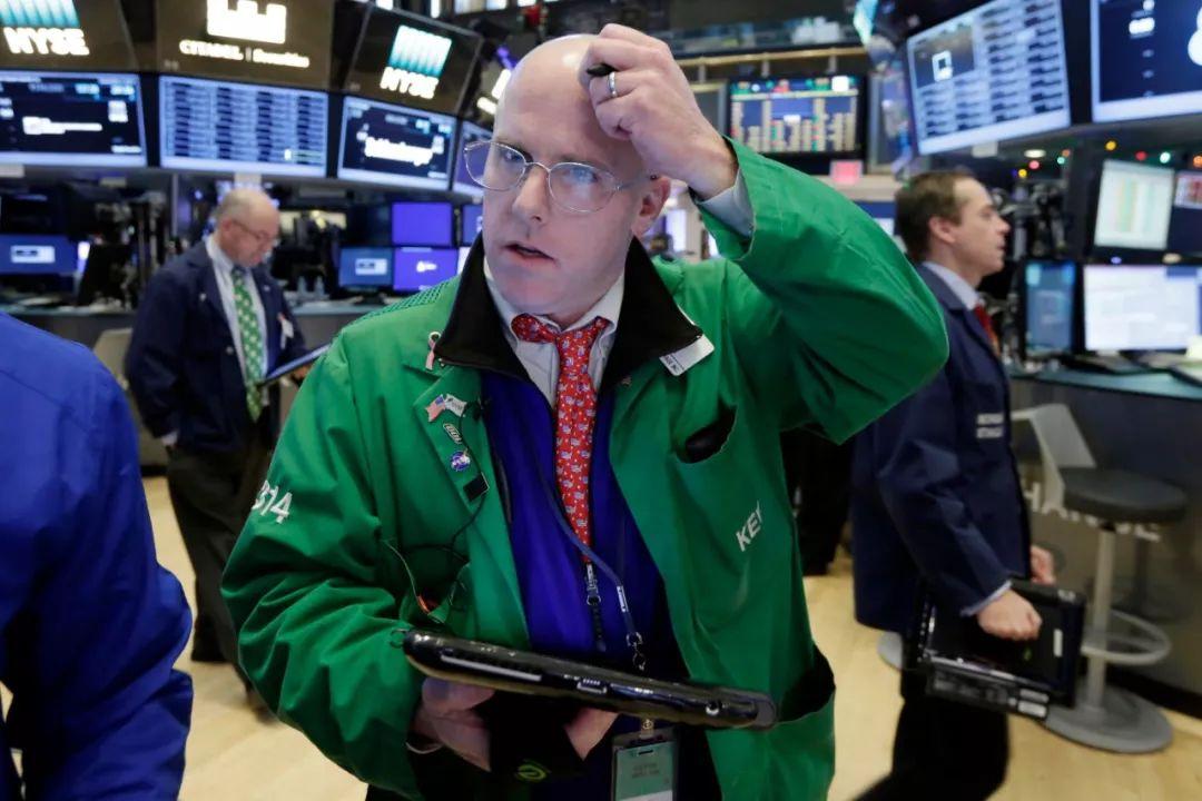 券商收官月投资路线浮出水面称春季行情有望开启