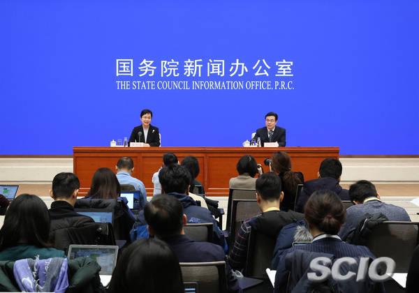 周延礼:中国保险市场是金矿未来15年是黄金时期