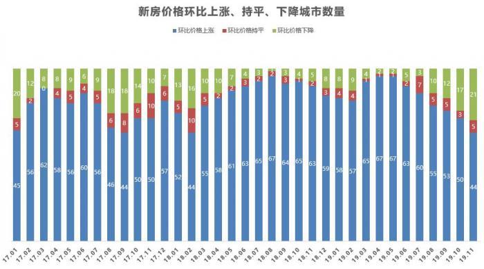 中国疾控中心回应是怎么回事?中国疾控中心回应是真的吗?