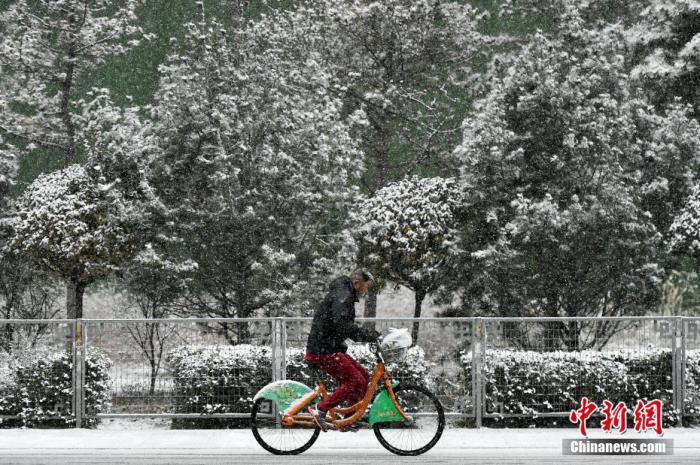 余俊获金麒麟最佳分析师通信行业第五名(附投资观点)