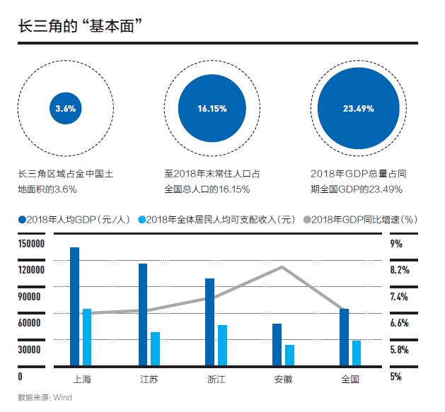 中金:看好物管板块投资机会首选碧桂园服务及永升