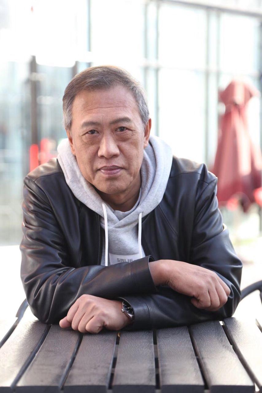 http://www.bvwet.club/shehuiwanxiang/354777.html