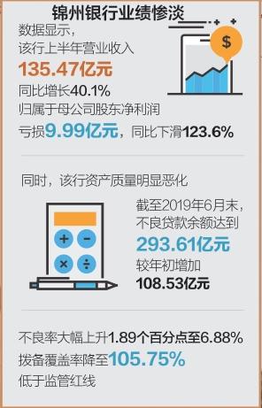 """""""三点透视""""杭州现在与未来:从断桥西湖到阿里网易"""