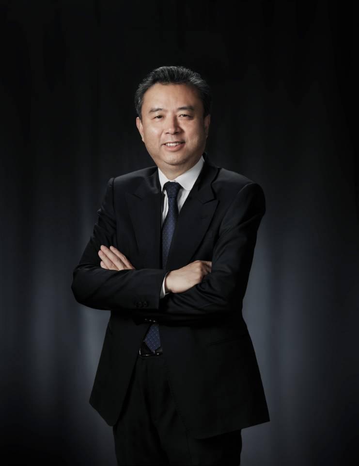 世卫组织:中国有效控制疫情新冠肺炎非全球性流行病