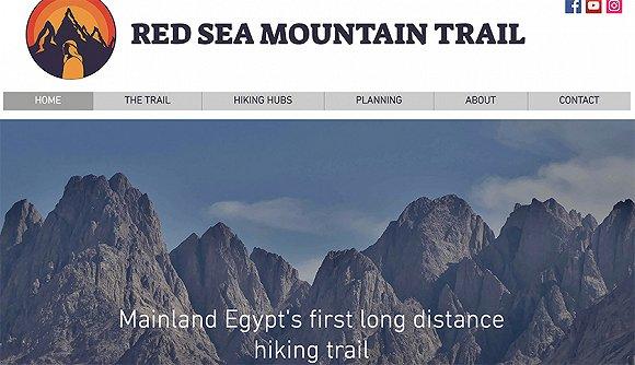 埃及旅游业疗伤八年繁荣重现