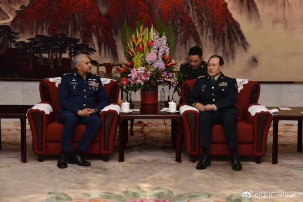 中国新闻奖揭晓真的假的?
