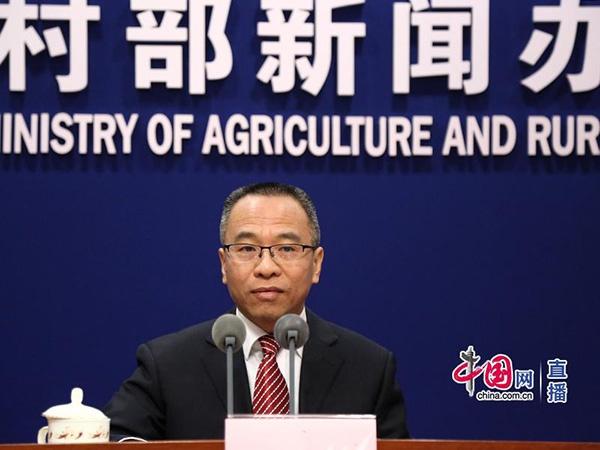 北京五家景区被取消A级景区资格云蒙山森林公园在列