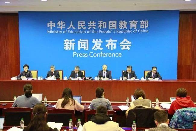 中国动力控股2月5日回购21万股耗资1万港币