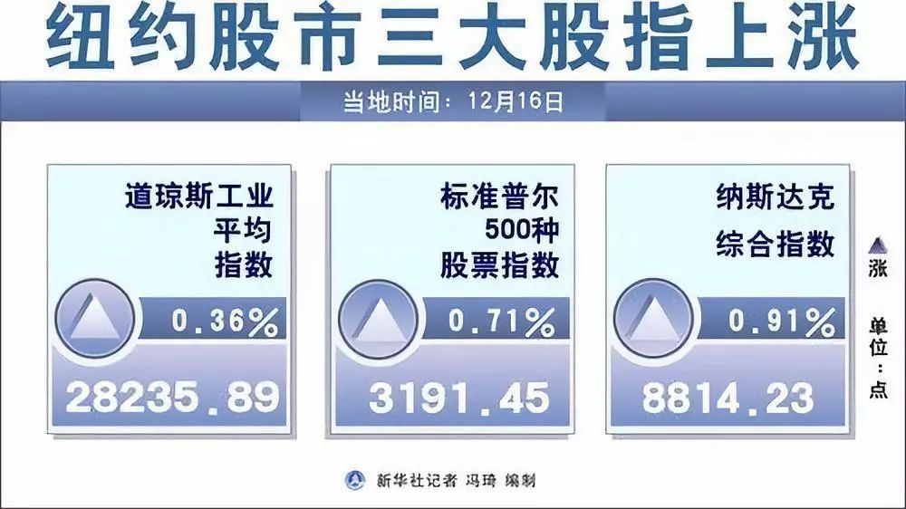 """兴银理财开业发布""""八大核心、三大特色""""产品体系"""