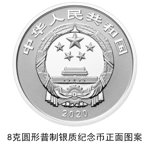 最新消息!林青霞65岁庆生照的具体情况!