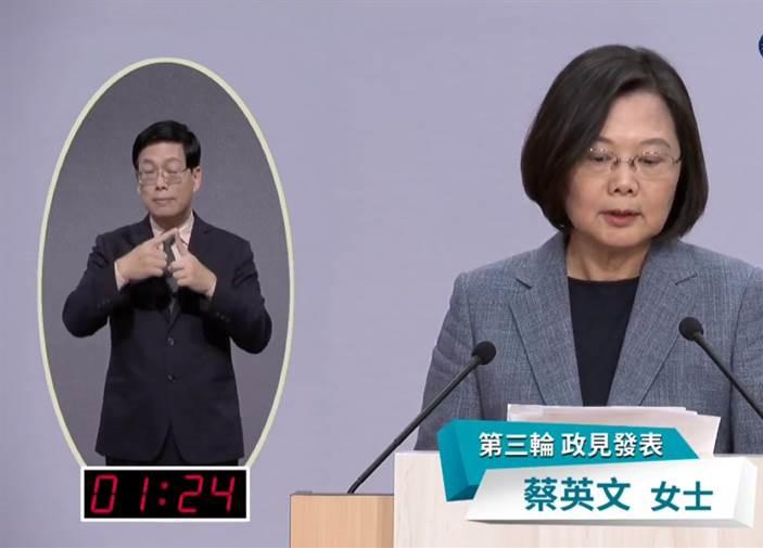 福布斯评选全球12大最重要武器这3种中国武器上榜