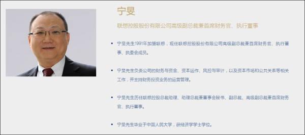 四川自贡4.4级地震是怎么回事?四川自贡4.4级地震是真的吗?