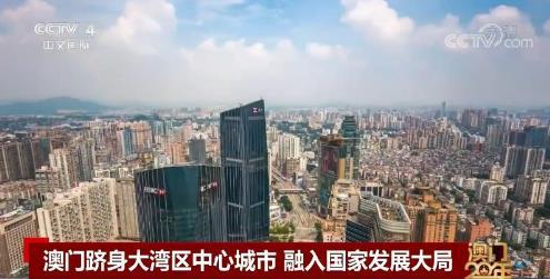 陈李:物价环比上升对宽松货币政策有较大的压制作用