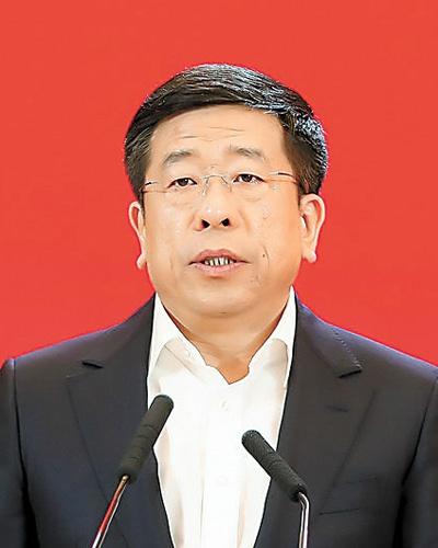 广州浪奇六年拆迁梦将成真拟获逾21亿土地收储补偿