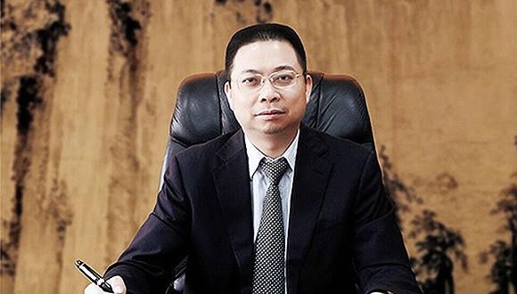 中金:5G发展面临应用不足困境中国联通业绩逊预期