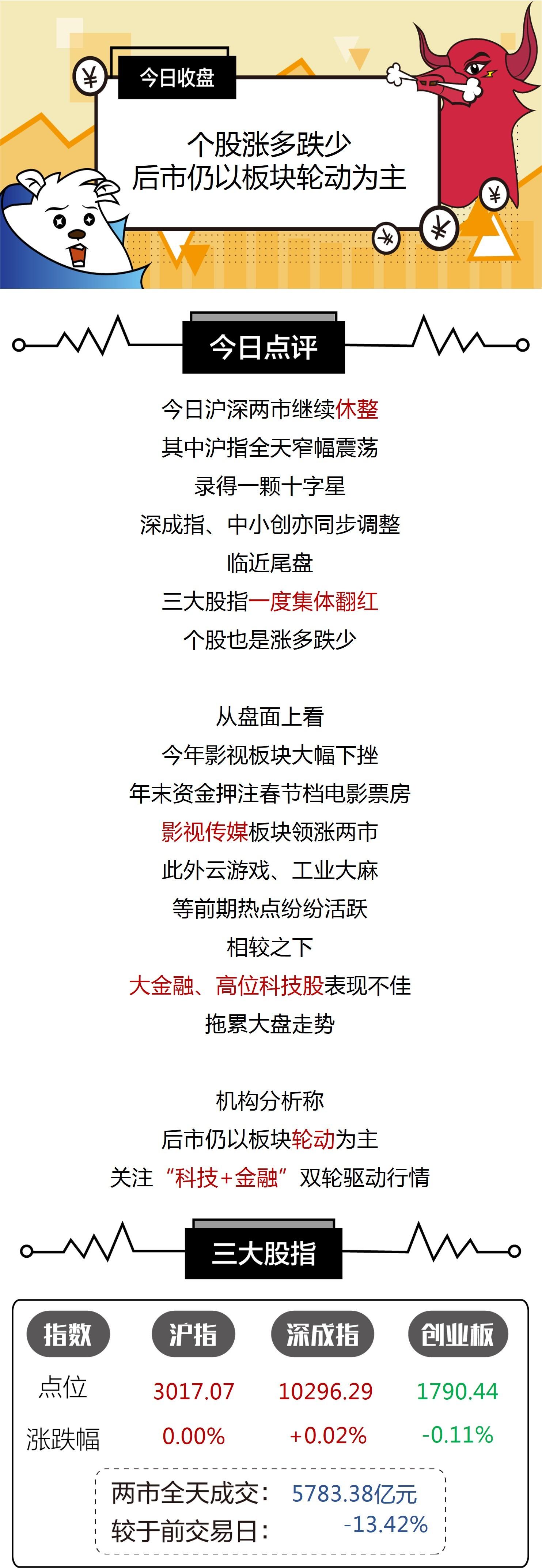 这个情人节:云南3000万支滞销玫瑰有救了