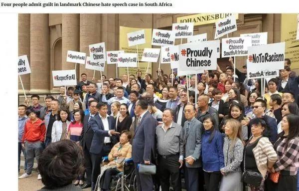苏州久久寿公司质量管理体系存缺陷被责令停产