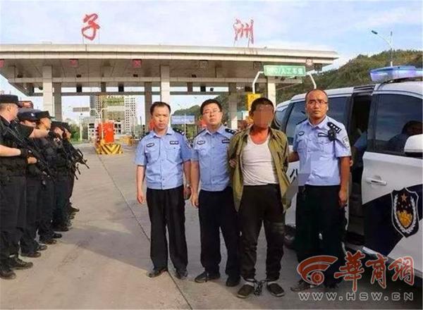北京再现聚集性疫情一保洁员感染10人密切接触178人
