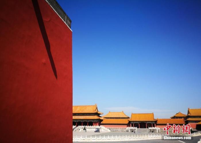 上海智特生物科技有限公司创始人张欣演讲