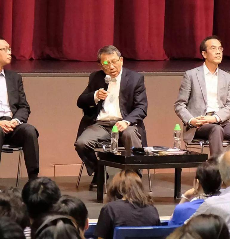 应对新发突发传染病北京将建立科技快速反应体系