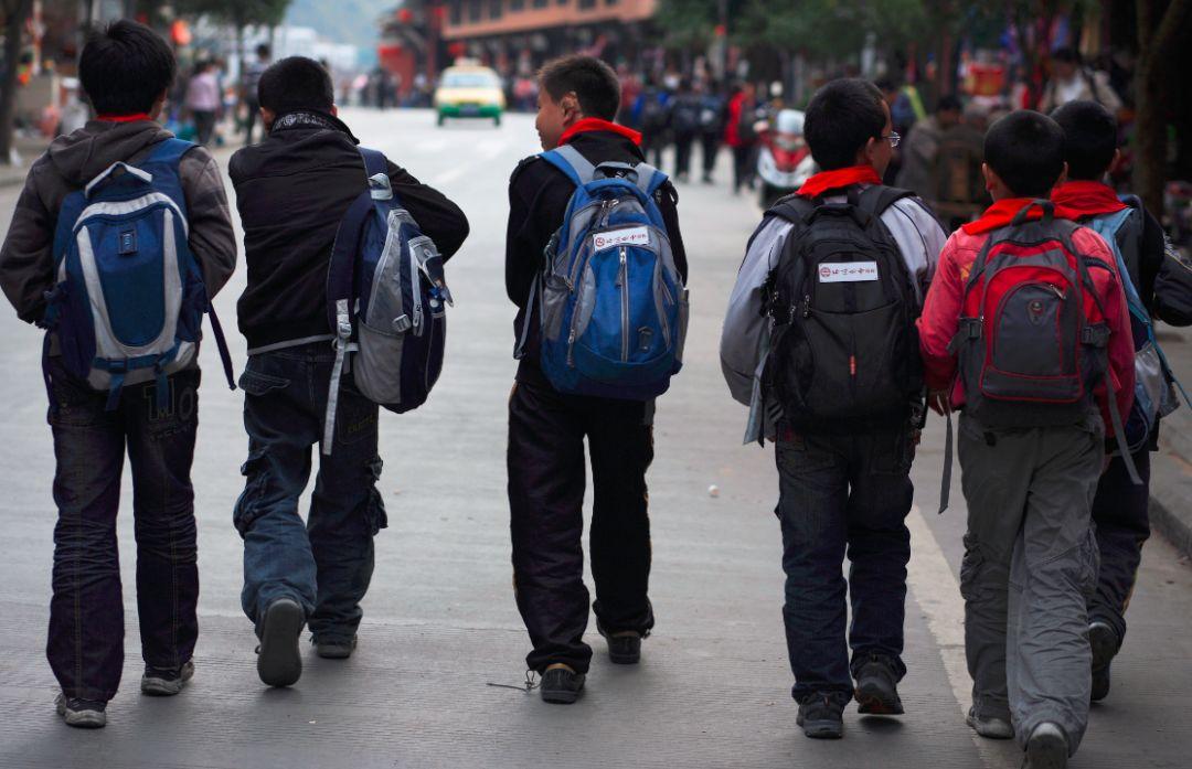 绿地董事长否认武汉中心停工:停工是个笑话已起诉