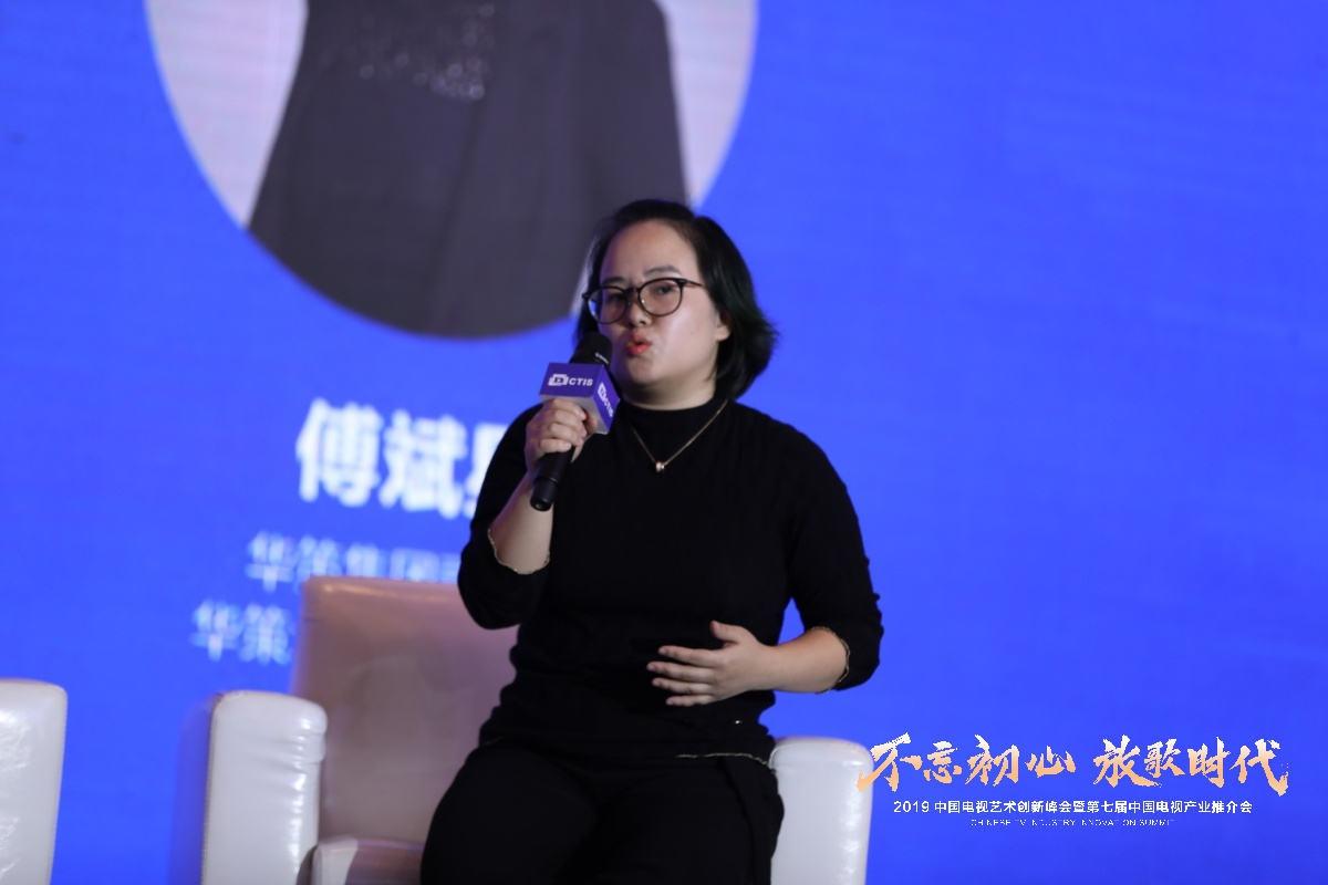 保定徐水天津重庆4大整车基地复产吹响防疫复工集结号