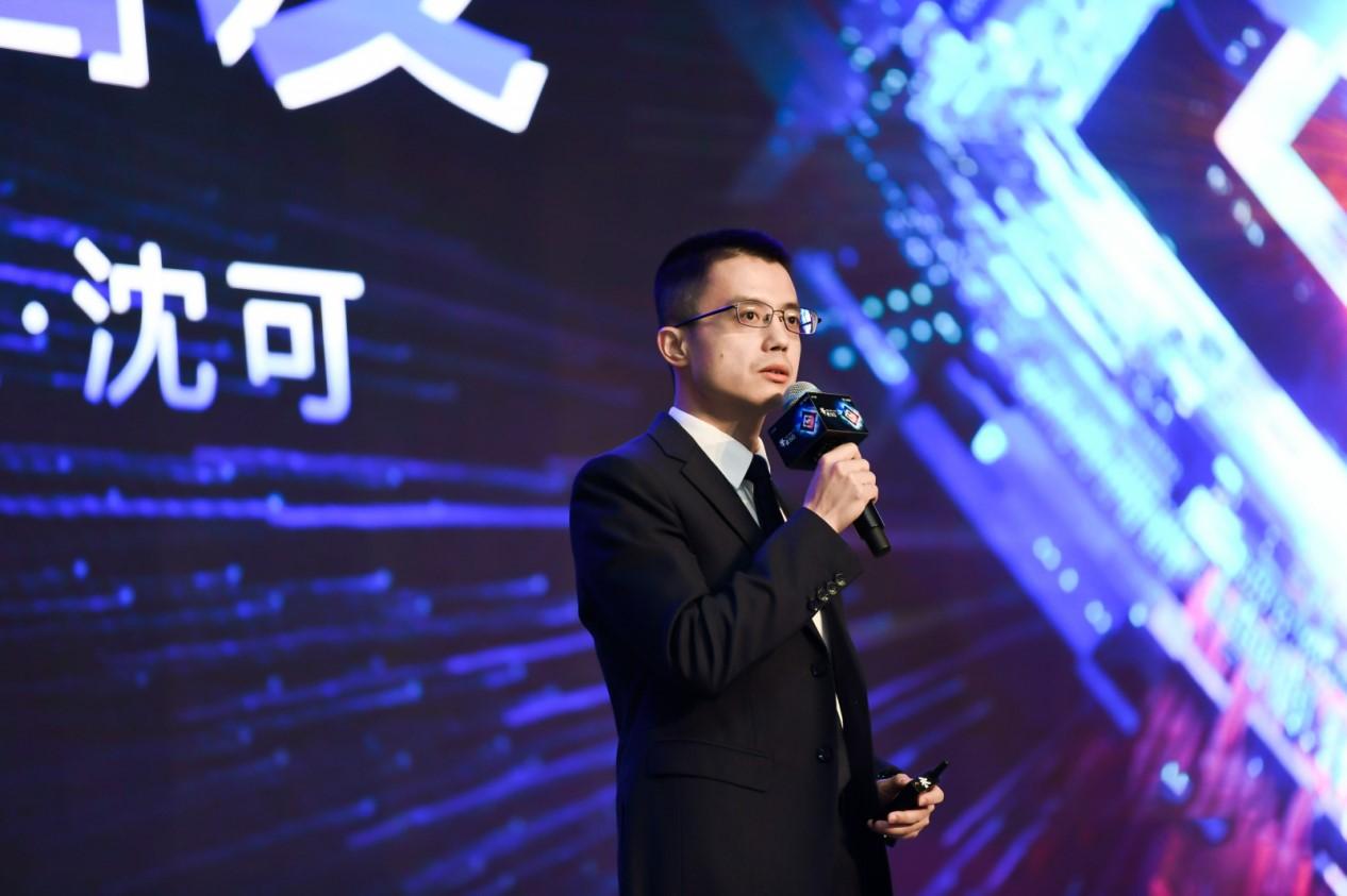 报告称小城镇青年推动中国消费增长去年贡献60%增长