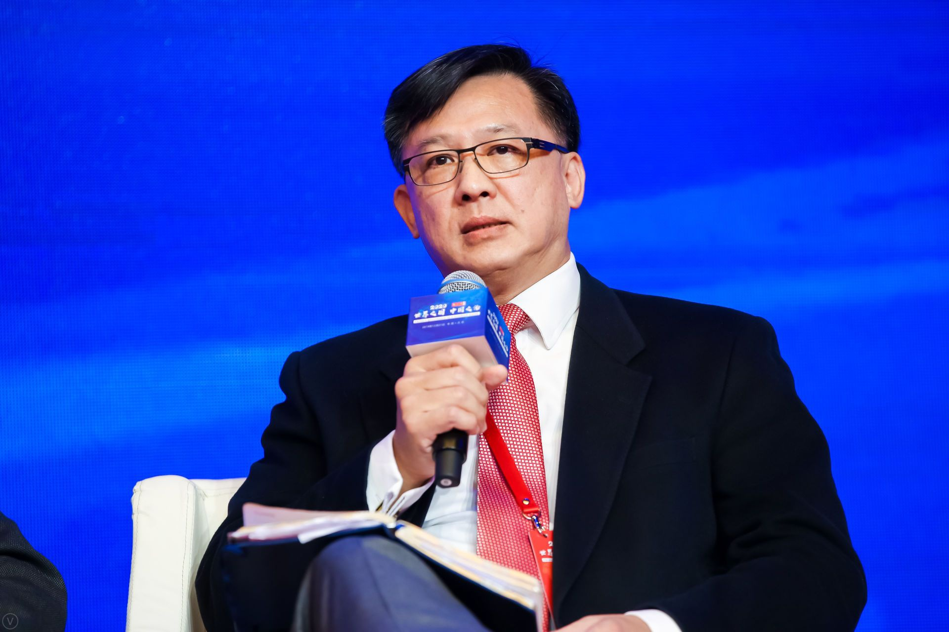 财政部税政司处长刘永禄拟提名为昆明市副市长人选