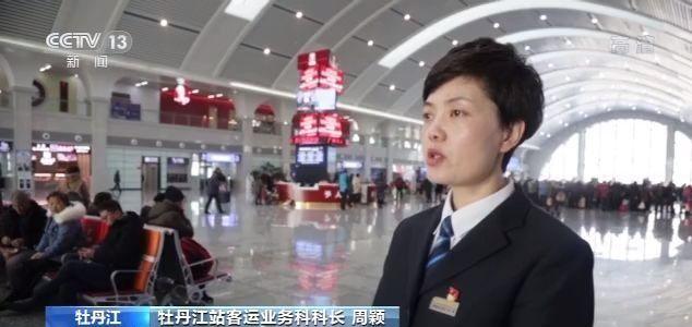 暴力示威打击营商信心香港商铺租赁按年下跌6成