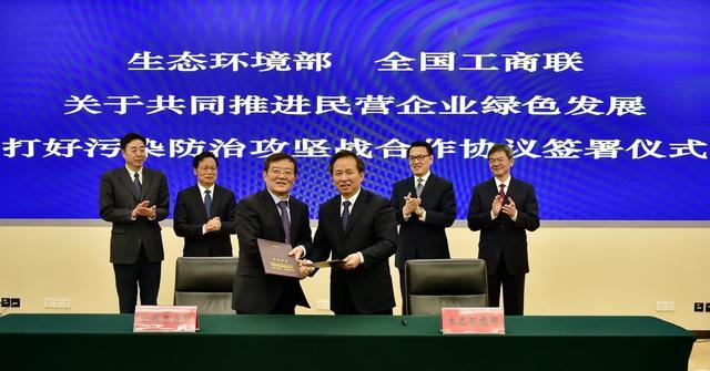 武汉市长戴口罩出席疫情发布会:我刚从疫区回来