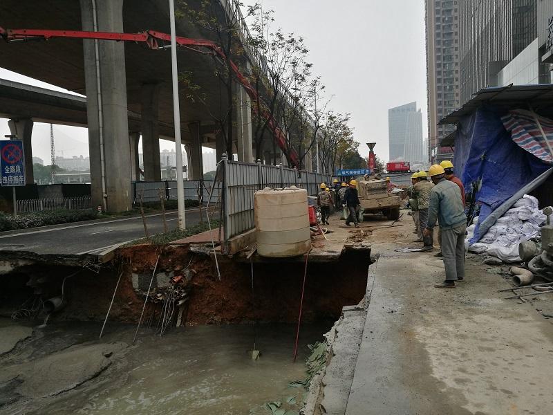 北京节后首场土拍:通州三年来首块纯宅地46.7亿成交