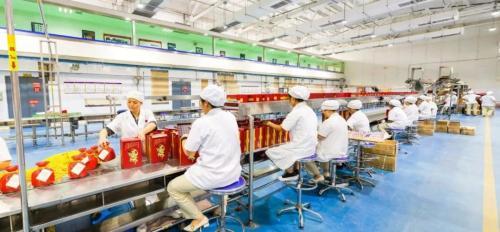 邓庆旭:用优质内容,创新产品为经济发展贡献媒体力量