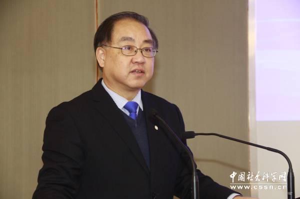 林武任山西代省长楼阳生辞去省长职务