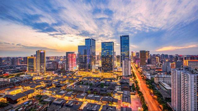 圆桌:上海如何建设与国际接轨的优质金融营商环境?