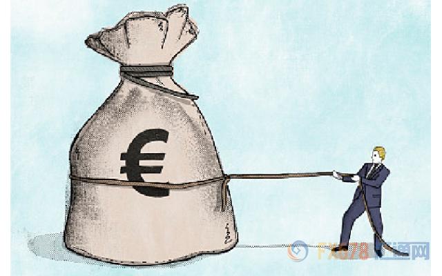 欧元区经济疲软叠加美国数据利好,欧元兑美元短期仍存下行风险-盈透