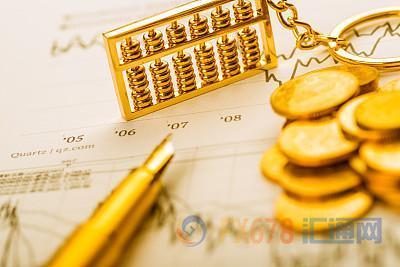 全球经济勉强避免衰退 央行暂获喘息黄金仍具吸引力,外汇返佣网源码
