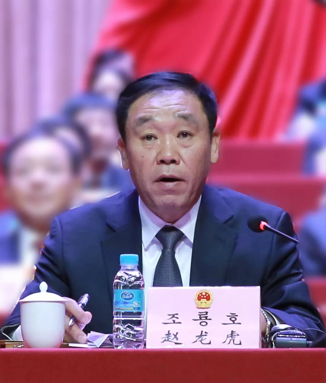 外交部回应美对华为提出新指控:无理打压不道德